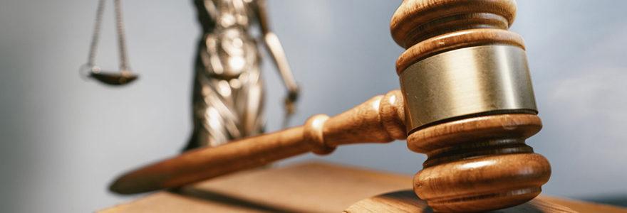 Engager un avocat