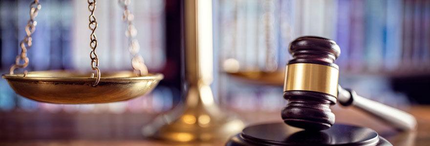 Conseils d'avocats
